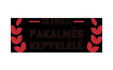 pakalne_partneriai_pakalnes_kepyklele